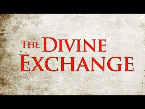 discipleship programs